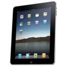 Запчасти для iPad