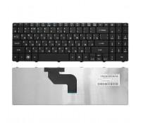 Клавиатура для ноутбука Acer Aspire 5516 (TOP-82754)