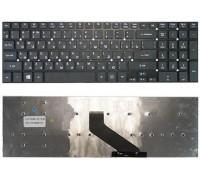 Клавиатура для ноутбука Acer Aspire 5830T (черная) (TOP-79785) (TOP-100307)