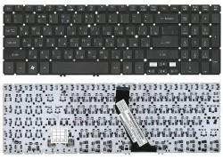 Клавиатура для ноутбука Acer Aspire V5 Series (TOP-90700)