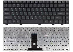 Клавиатура для ноутбука Asus F80 (TOP-75954)