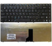 Клавиатура для ноутбука Asus UL30 (TOP-75959)