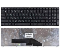 Клавиатура для ноутбука Asus K50 рус (TOP-82744)
