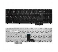 Клавиатура для ноутбука Samsung R620 (TOP-82765)