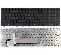Клавиатура для ноутбука HP Probook 4535S (TOP-79811)