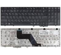 Клавиатура для ноутбука HP Probook 6540B (TOP-79812)