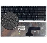 Клавиатура для ноутбука Asus G60 рус (TOP-86689)