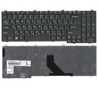 Клавиатура для ноутбука Lenovo G550 (TOP-77210)