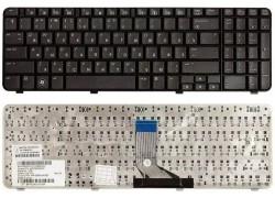 Клавиатура для ноутбука HP Presario CQ61 (TOP-69773)