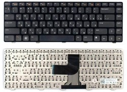 Клавиатура для ноутбука Dell Inspiron 15-N5040 (TOP-85013)
