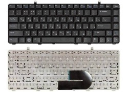 Клавиатура для ноутбука Dell Vostro A840 (TOP-85010)