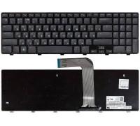 Клавиатура для ноутбука Dell Inspiron N5110 (TOP-93567) (TOP-100485)
