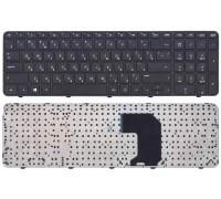 Клавиатура для ноутбука HP Pavilion G7-2000 (TOP-90701)