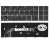 Клавиатура для ноутбука HP ProBook 4540s 4545 Black (TOP-93566)