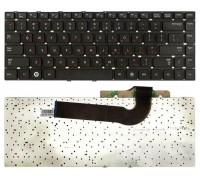 Клавиатура для ноутбука Samsung Q430 (TOP-77214)