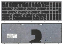 Клавиатура для ноутбука Lenovo Z500 (TOP-99929)