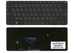 Клавиатура для ноутбука HP Compaq Mini 1103 (TOP-99947)