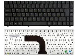 Клавиатура для ноутбука Asus F5 (TOP-69725)