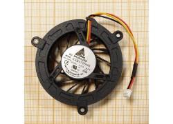 Вентилятор для ноутбука HP 4410/4415/4510