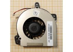 Вентилятор для ноутбука HP 500/510/520