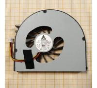 Вентилятор для ноутбука Dell N5110 series