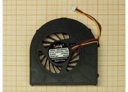 Вентилятор для ноутбука Dell N5010 series