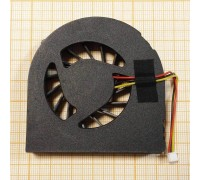 Вентилятор Dell N4040/N4050 (006685)