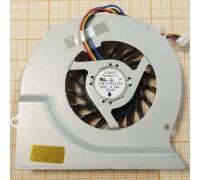 Вентилятор для ноутбука Asus N82