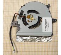 Вентилятор для ноутбука Asus X401U/X501U