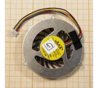 Вентилятор для ноутбука Lenovo B460/V460