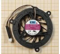 Вентилятор для ноутбука Toshiba M300/L310