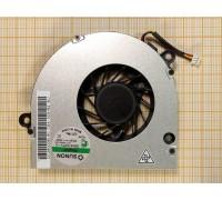 Вентилятор для ноутбука Acer 5517/5532 series
