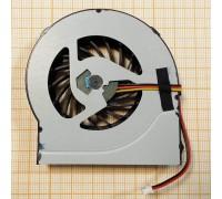 Вентилятор для ноутбука HP DV6-3000/DV7-4000 series
