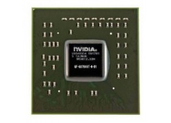 Видеочип nVidia GeForce Go7600, GF-GO7600T-N-B1