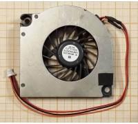 Вентилятор для ноутбука Toshiba M10/M15/M30/M35