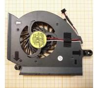 Вентилятор для ноутбука Samsung RF410/RF411/RF510/RF511
