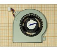 Вентилятор для ноутбука Asus UX30 series