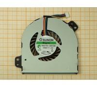 Вентилятор для ноутбука Asus UX50 series