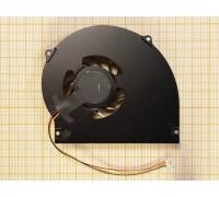 Вентилятор для ноутбука Acer 4740 ver.2 (без корпуса)