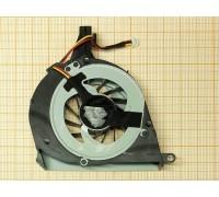 Вентилятор для ноутбука Toshiba L650/L655 series