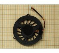 Вентилятор для ноутбука Dell 1450