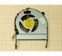 Вентилятор для ноутбука Toshiba L800
