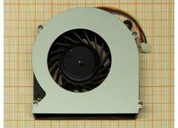 Вентилятор для ноутбука HP 4435
