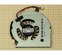 Вентилятор для ноутбука HP 15-D