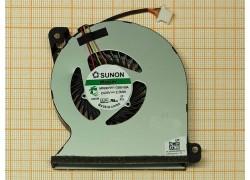 Вентилятор для ноутбука HP 450 G2