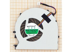 Вентилятор для ноутбука HP 450 G1/455 G1