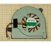 Вентилятор для ноутбука Lenovo G500S/G400S/G405S