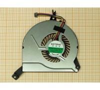 Вентилятор для ноутбука HP 15-K