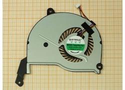 Вентилятор для ноутбука HP 14-N/15-N