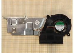 Вентилятор для ноутбука Acer ES-511 E15